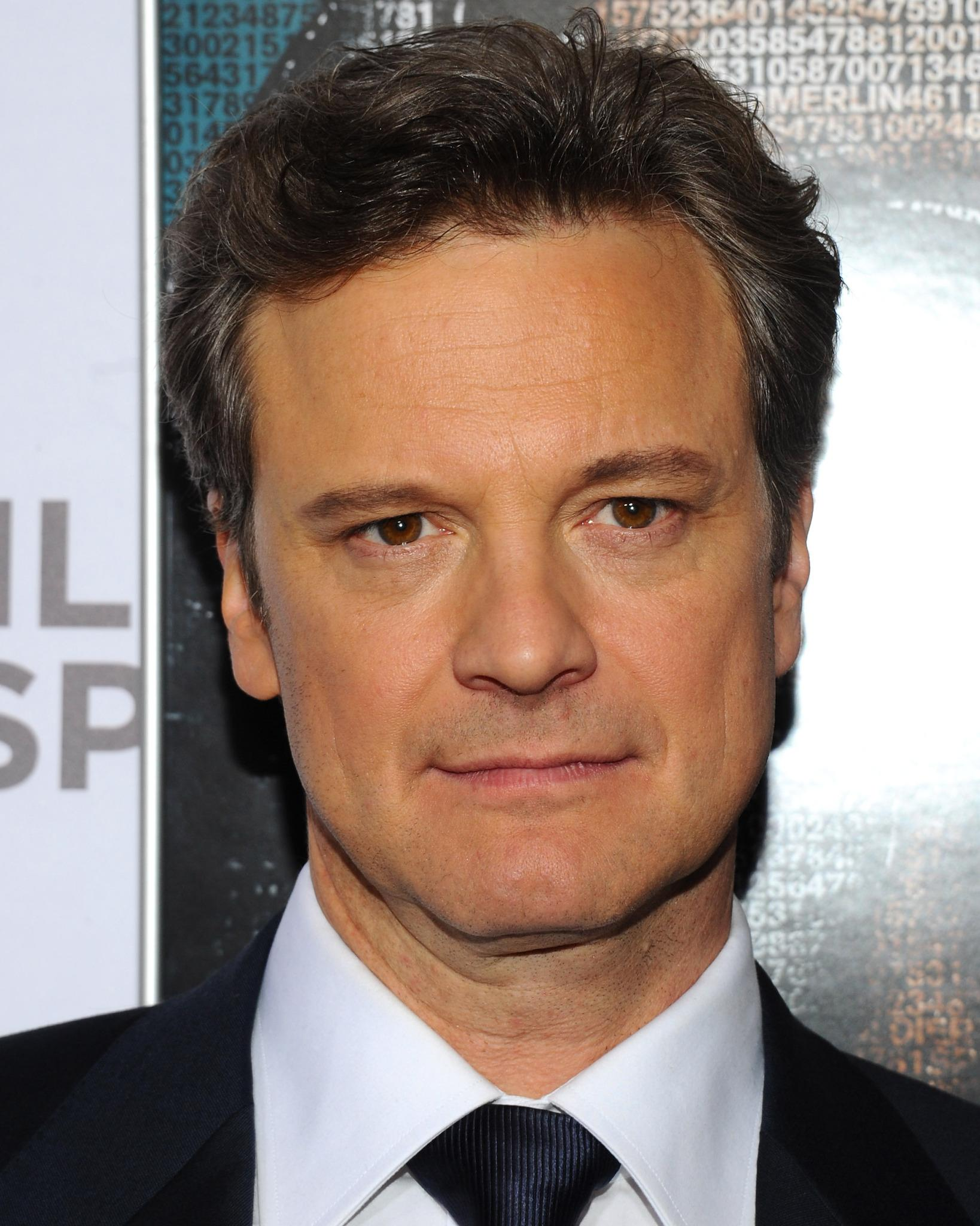 1638x2048 > Colin Firth Wallpapers