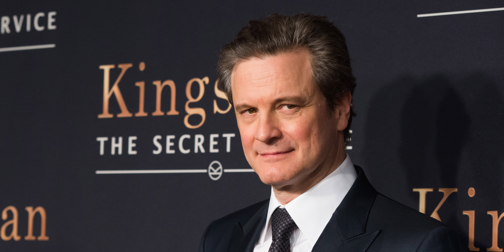 Nice wallpapers Colin Firth 2000x1000px