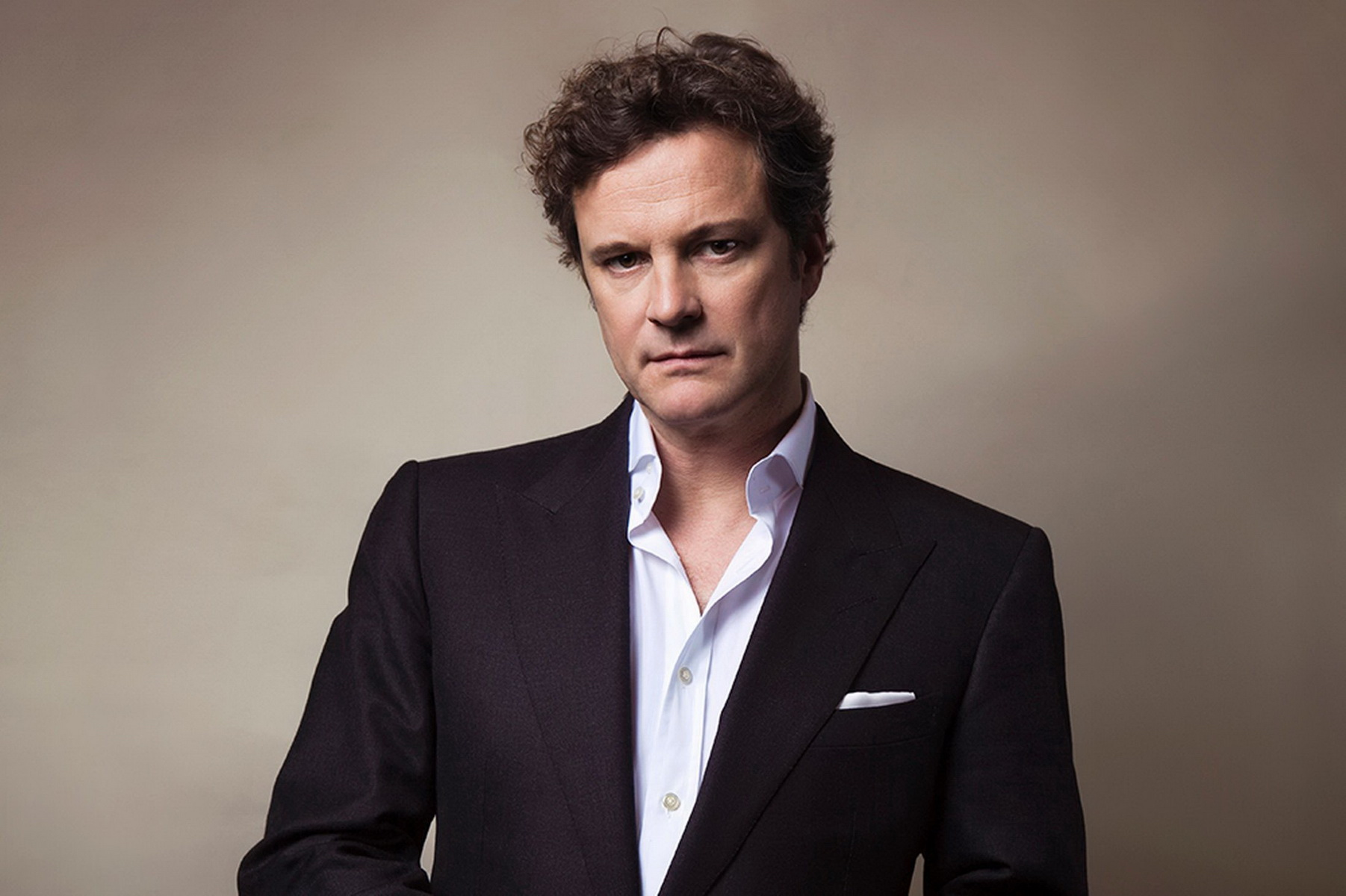 Nice wallpapers Colin Firth 1802x1200px