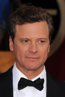 Colin Firth Backgrounds, Compatible - PC, Mobile, Gadgets| 214x317 px