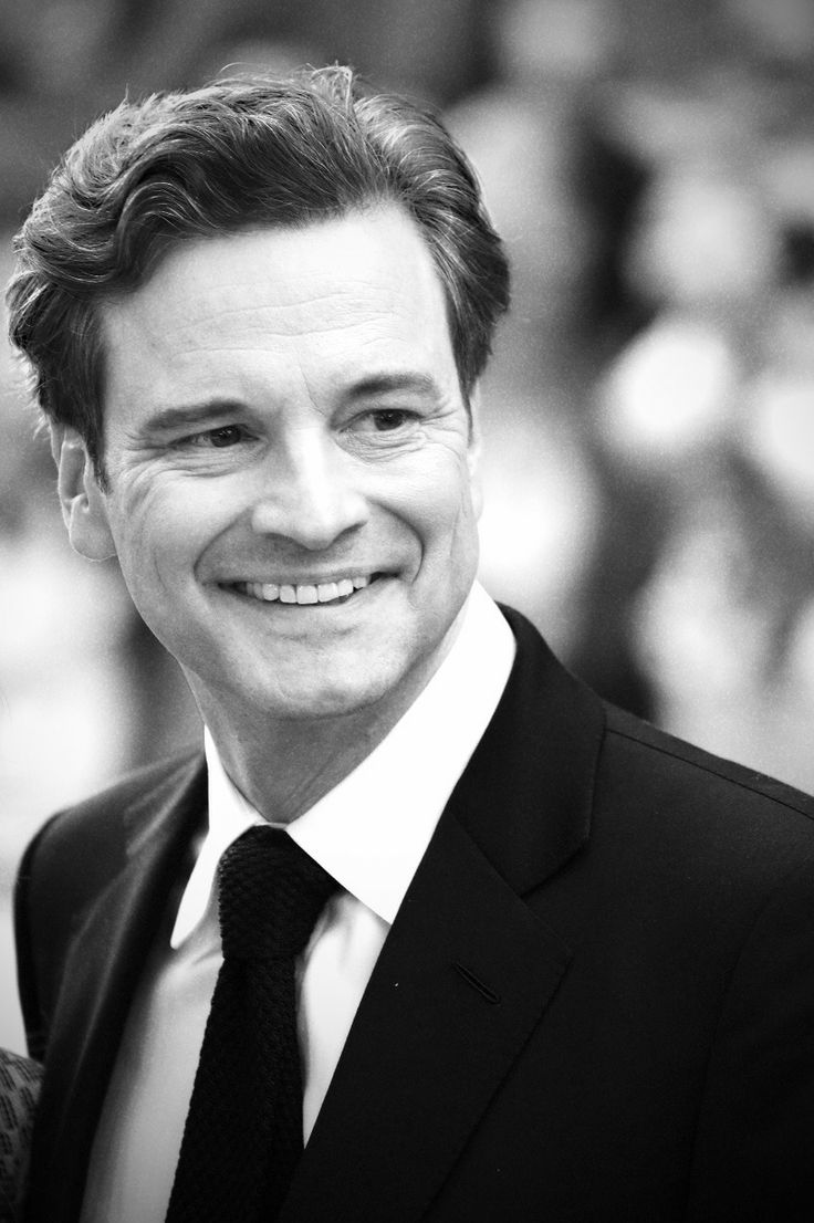 Nice wallpapers Colin Firth 736x1106px