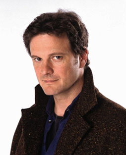 Colin Firth Pics, Celebrity Collection