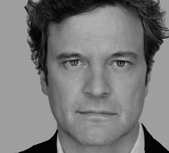 Colin Firth Backgrounds, Compatible - PC, Mobile, Gadgets| 650x588 px