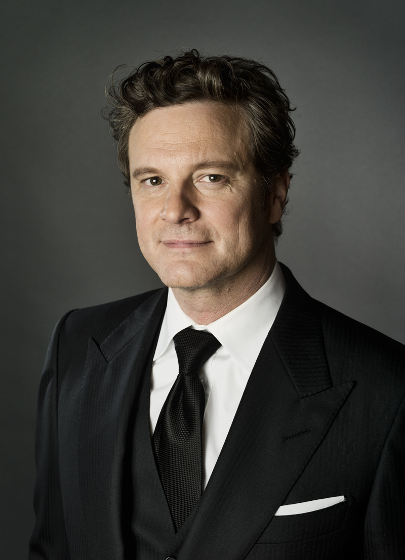 Colin Firth Backgrounds on Wallpapers Vista