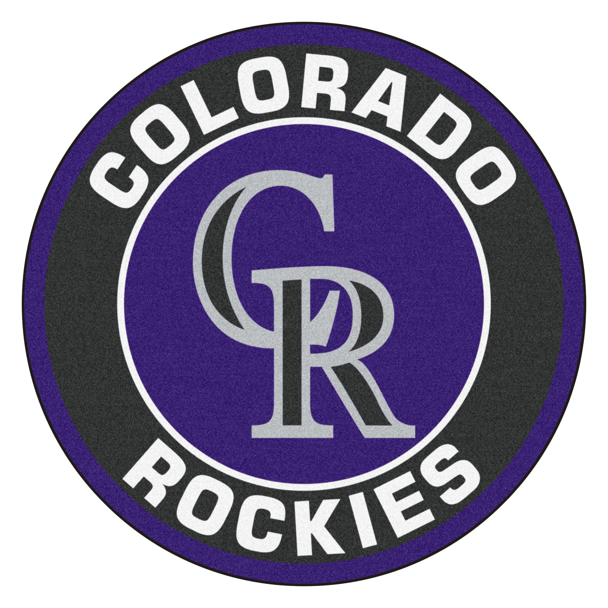 Nice Images Collection: Colorado Rockies Desktop Wallpapers