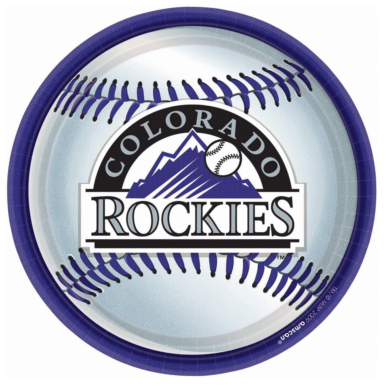 Amazing Colorado Rockies Pictures & Backgrounds