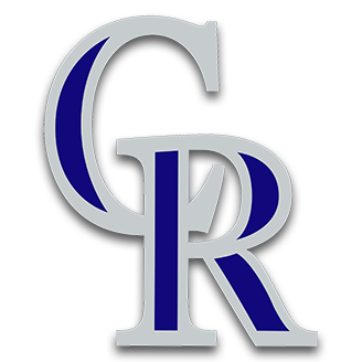Colorado Rockies High Quality Background on Wallpapers Vista