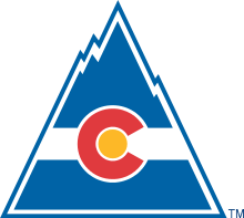 High Resolution Wallpaper | Colorado Rockies 220x197 px