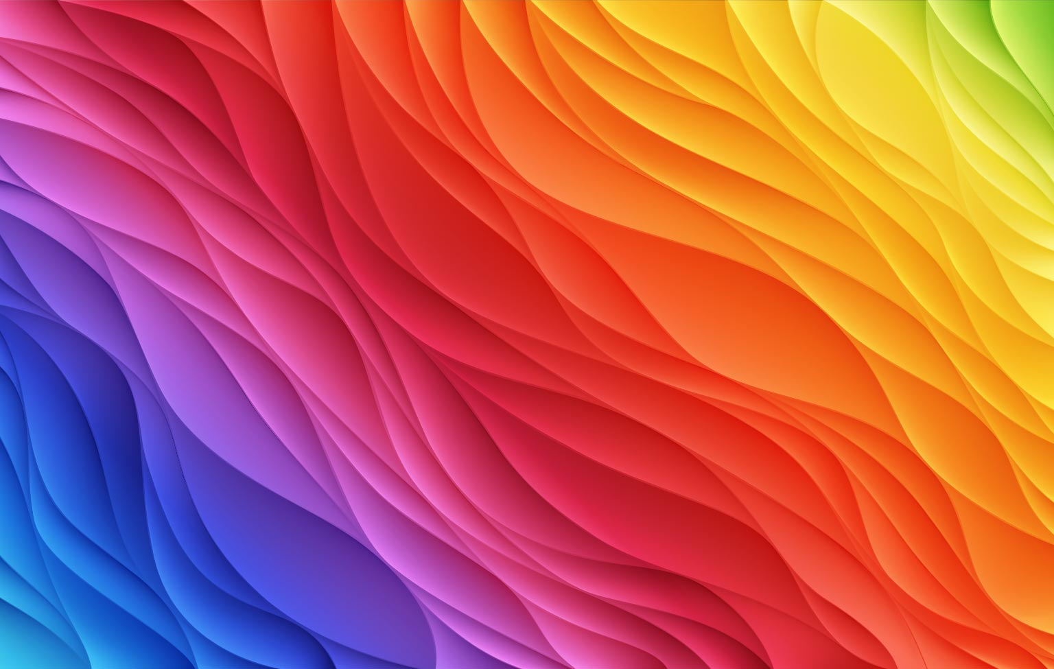 Nice wallpapers Colors 1536x975px