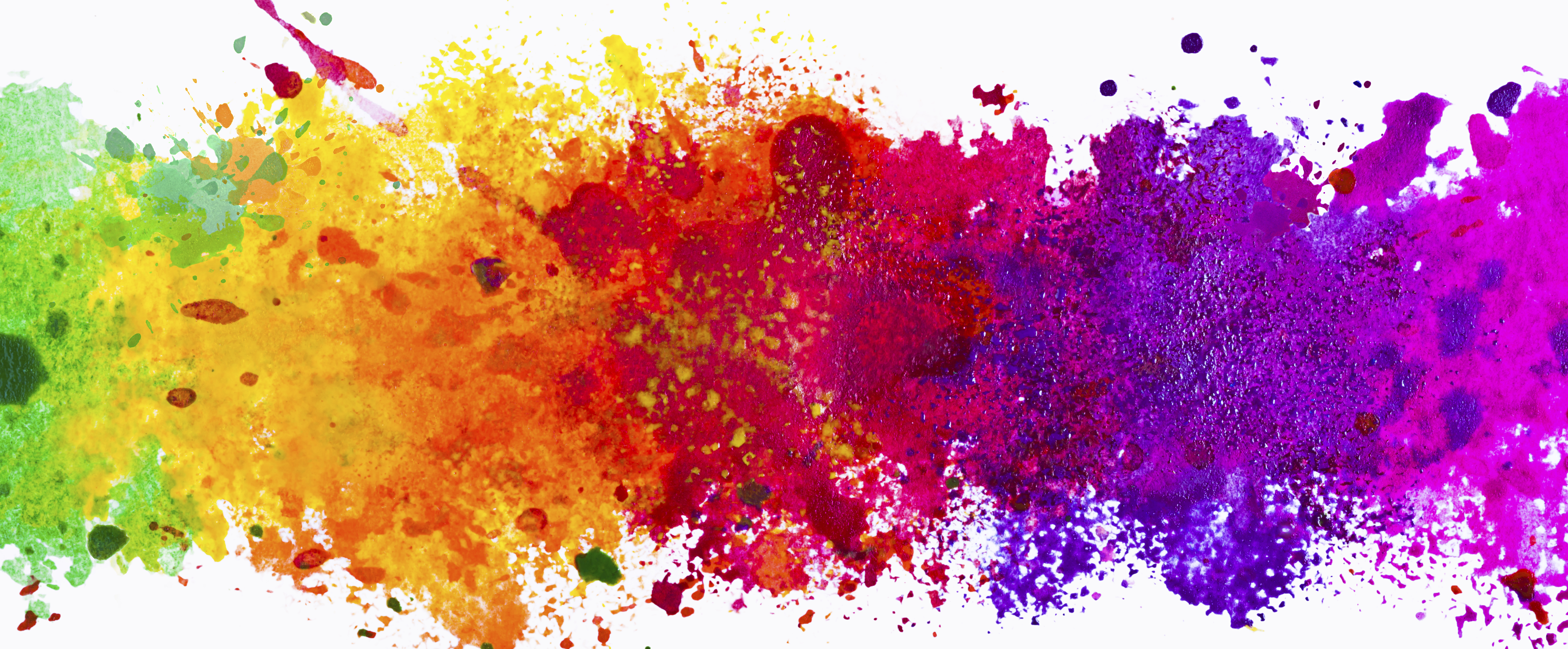 Colors High Quality Background on Wallpapers Vista