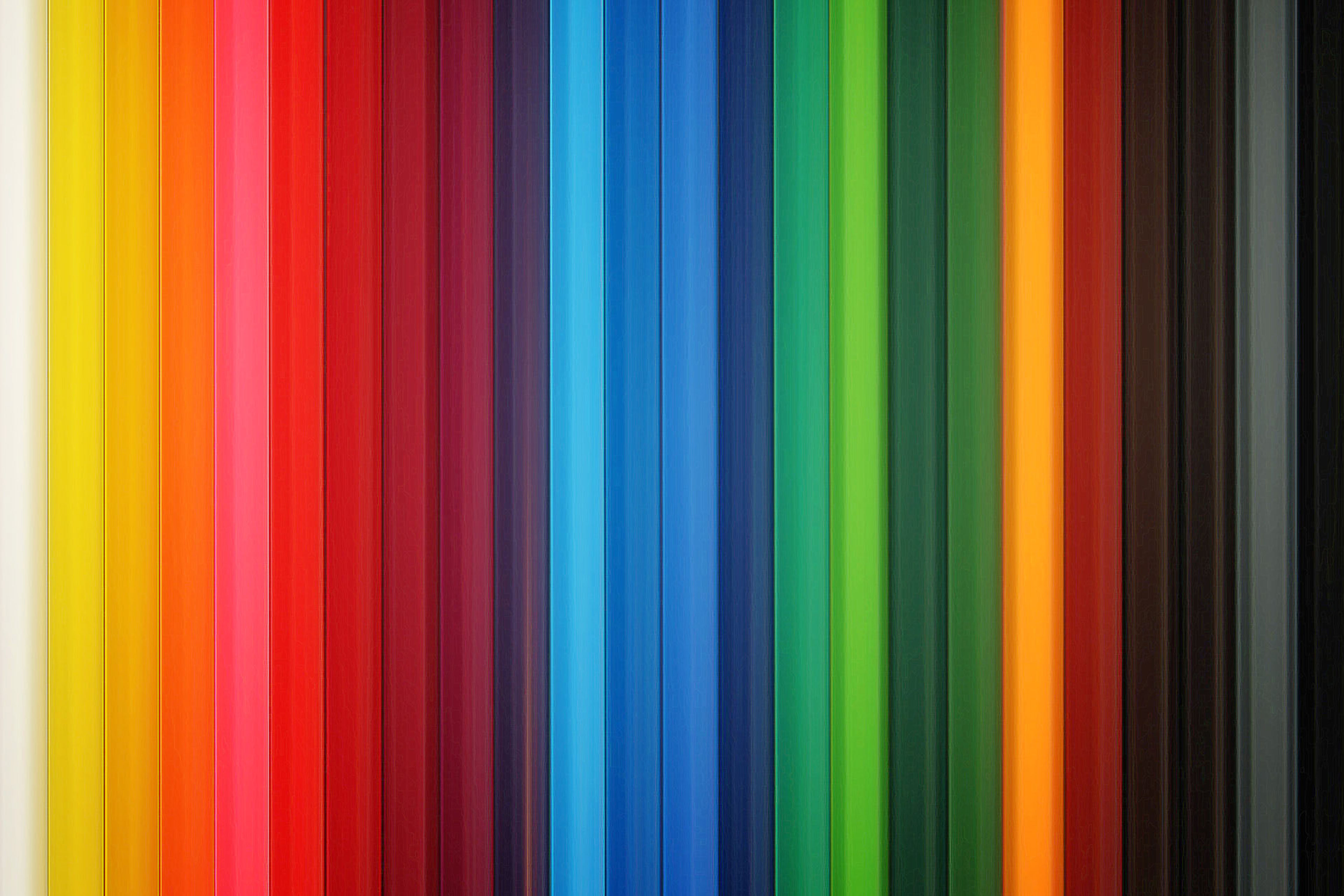 Images of Colors | 4500x3000