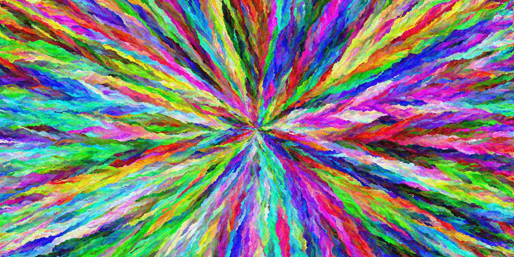 Colors Backgrounds, Compatible - PC, Mobile, Gadgets| 2048x1024 px