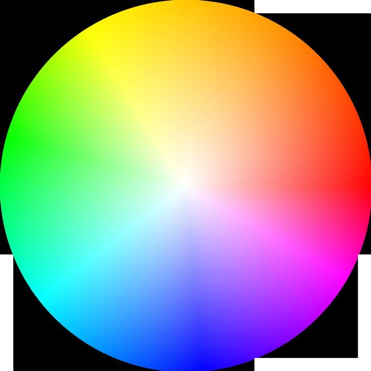 Colors Backgrounds, Compatible - PC, Mobile, Gadgets| 730x730 px
