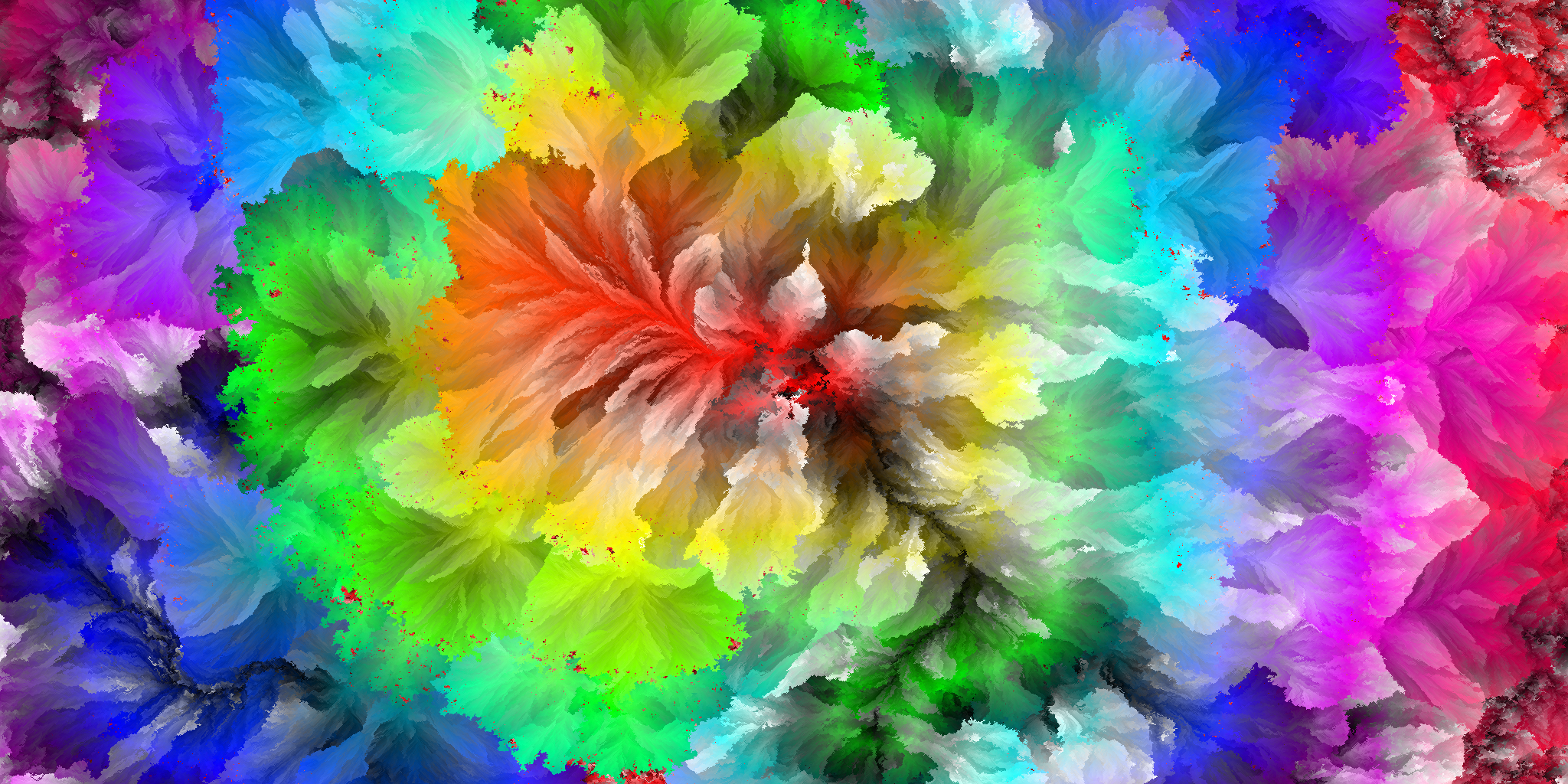 Colors Backgrounds on Wallpapers Vista