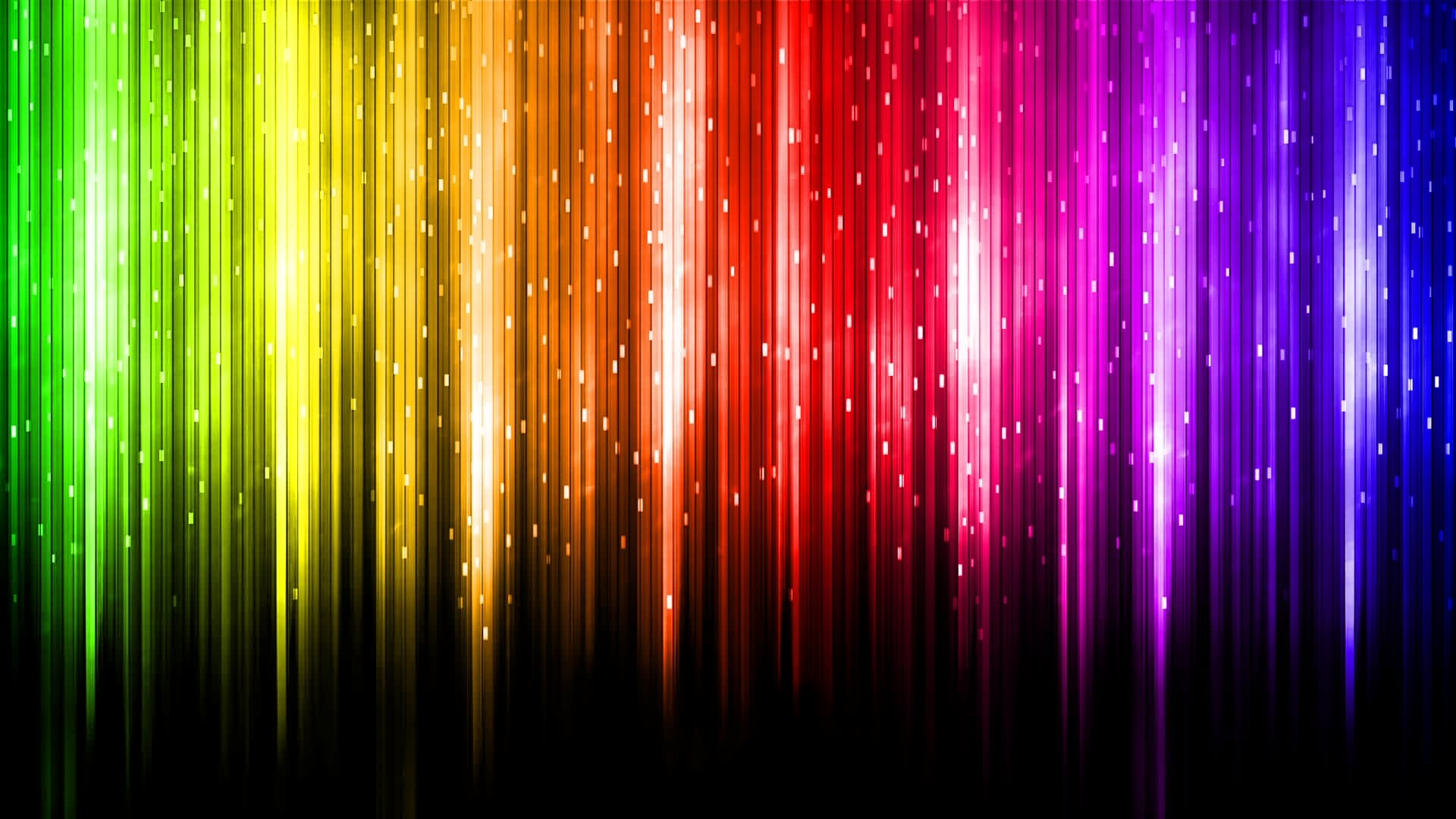 Nice wallpapers Colors 1920x1080px