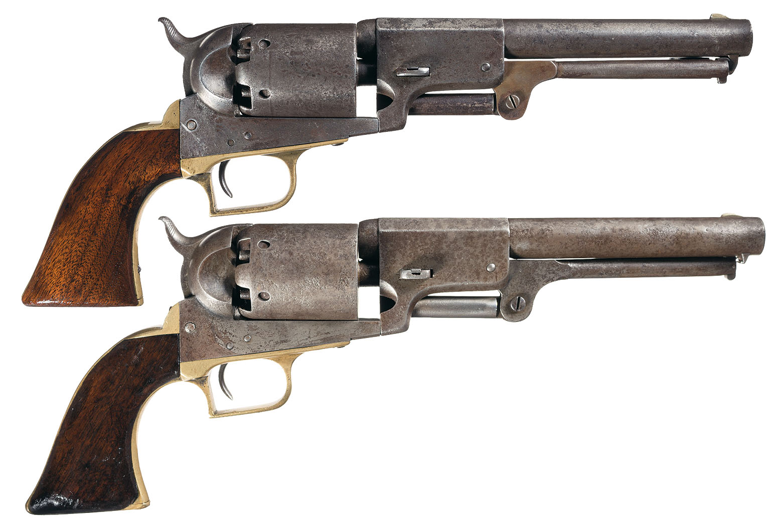 Colt Dragoon Revolver Backgrounds on Wallpapers Vista