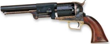 350x140 > Colt Dragoon Revolver Wallpapers