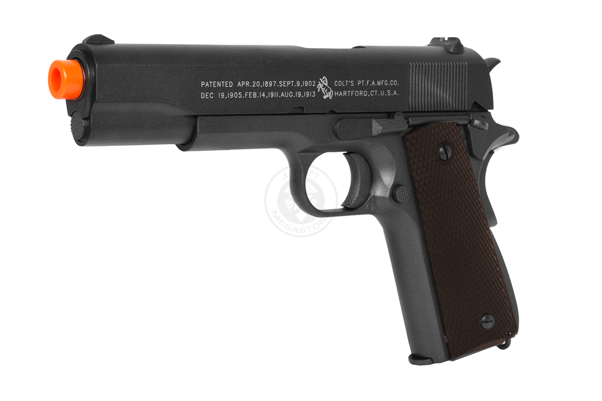 1200x800 > Colt M1911 Wallpapers