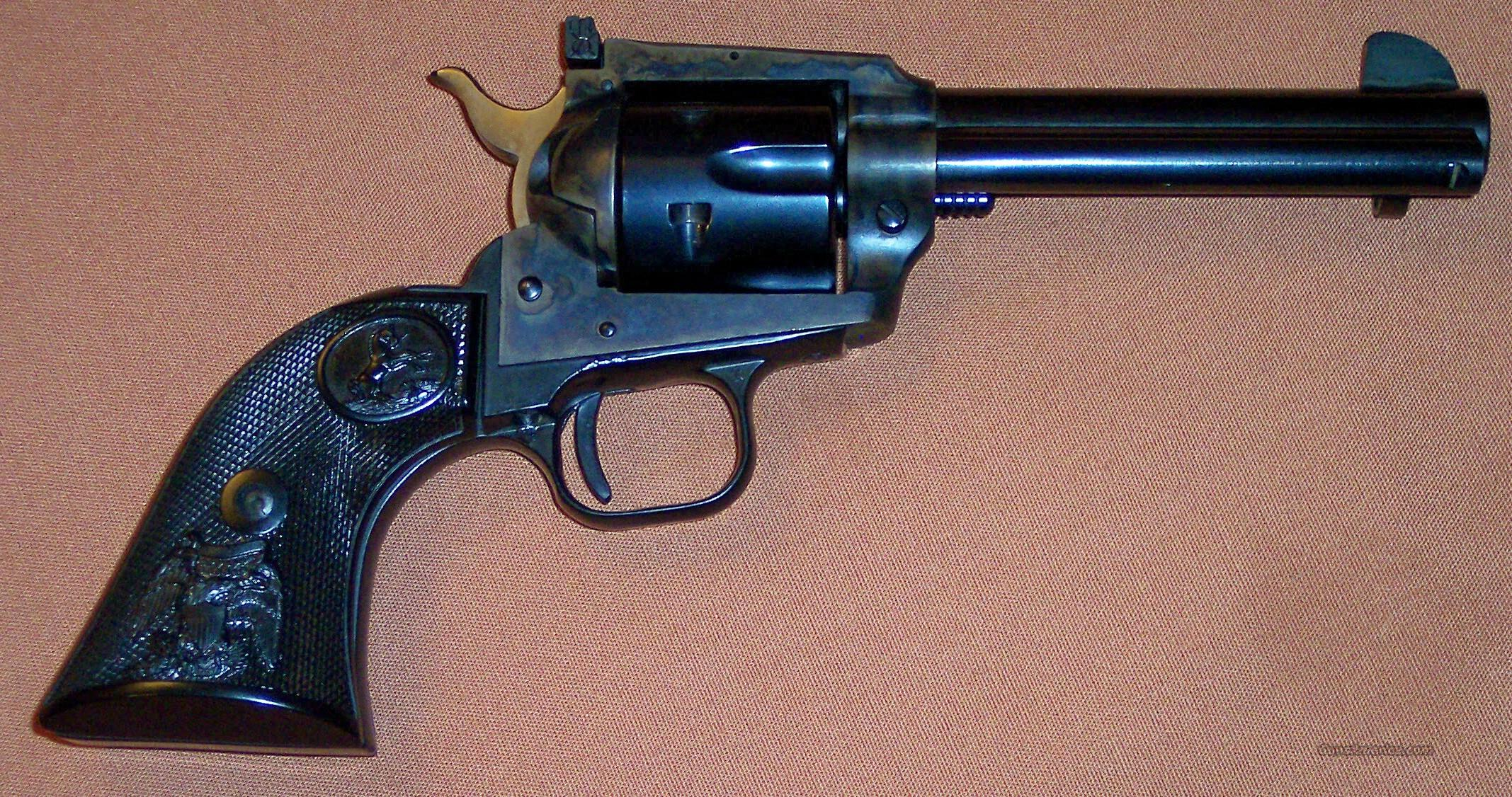 High Resolution Wallpaper | Colt New Frontier Revolver 2135x1126 px