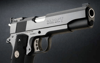 Images of Colt Pistol | 200x125