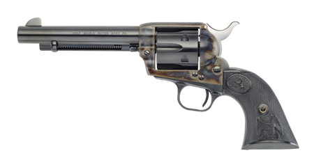 Colt Pistol High Quality Background on Wallpapers Vista