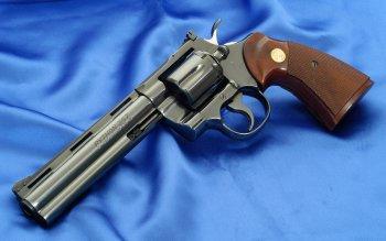 Colt Python Revolver Backgrounds on Wallpapers Vista