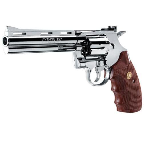 Images of Colt Python Revolver   504x504