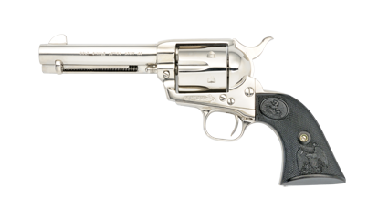Colt Revolver Backgrounds on Wallpapers Vista