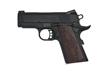 450x307 > Colt Wallpapers