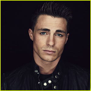 300x300 > Colton Haynes Wallpapers
