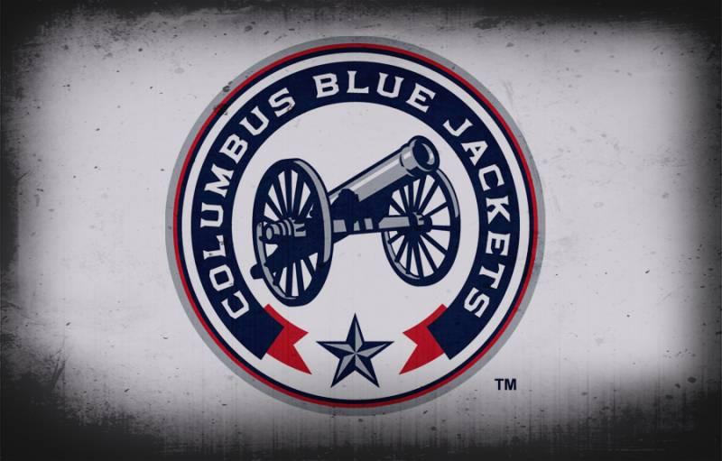 Amazing Columbus Blue Jackets Pictures & Backgrounds