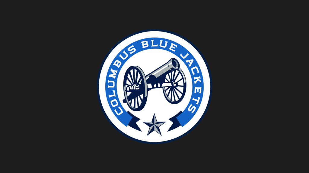 Images of Columbus Blue Jackets | 1024x576