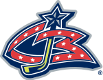 HQ Columbus Blue Jackets Wallpapers | File 22.58Kb
