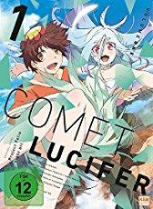 Comet Lucifer Backgrounds, Compatible - PC, Mobile, Gadgets| 168x230 px