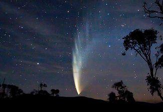 Comet Backgrounds, Compatible - PC, Mobile, Gadgets| 325x225 px