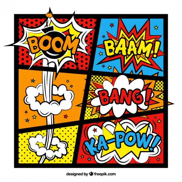 626x626 > Comic Wallpapers