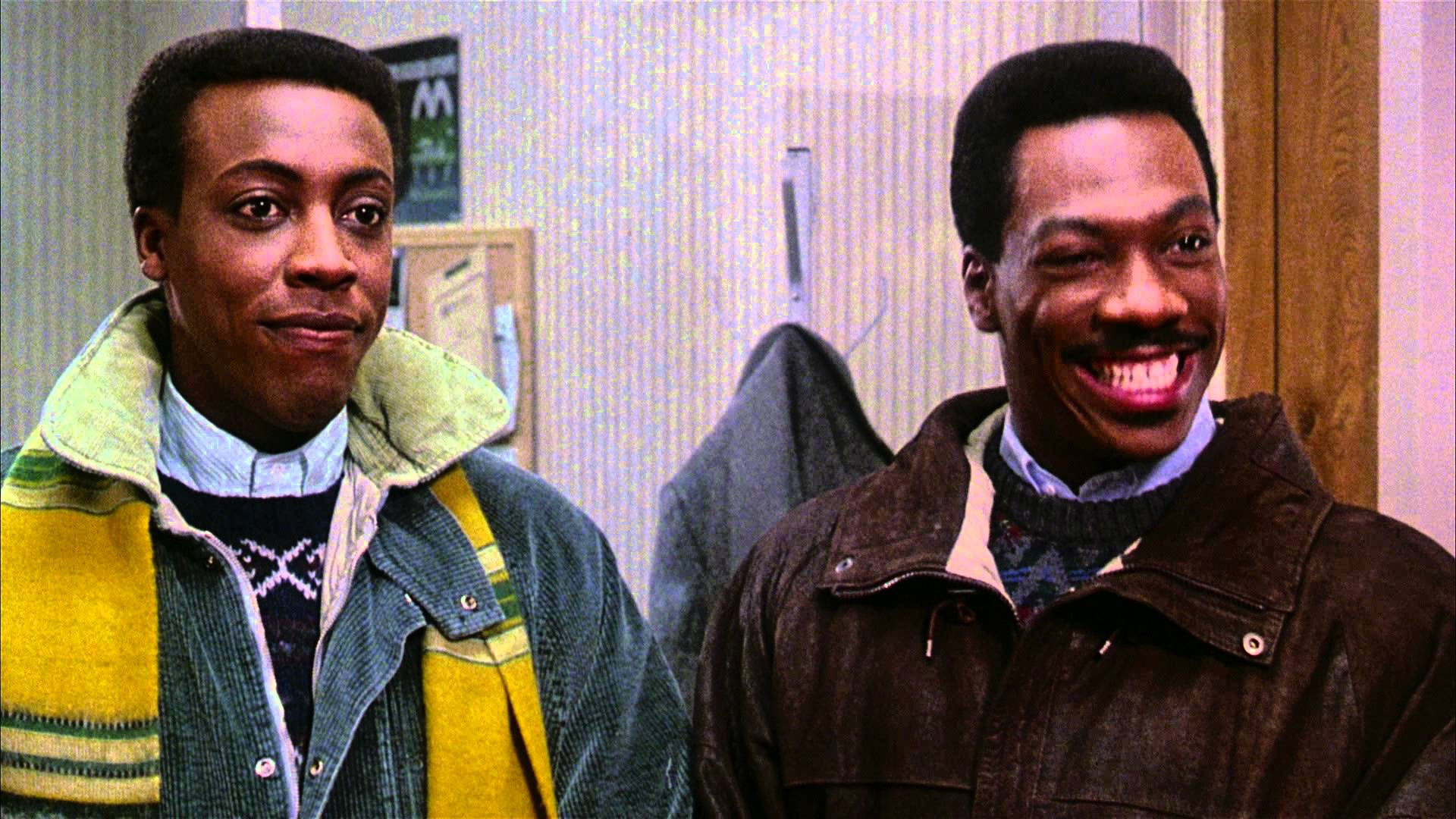 Coming To America Wallpapers Movie Hq Coming To America Pictures