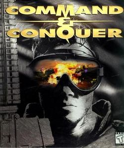 Nice wallpapers Command & Conquer 250x300px