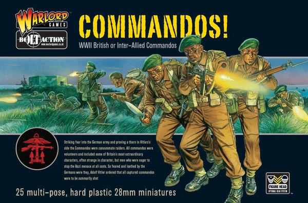 HD Quality Wallpaper | Collection: Video Game, 600x395 Commandos