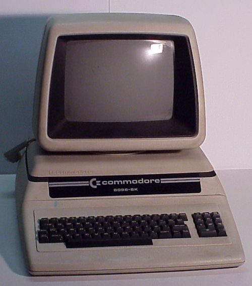 Commodore 8032 Backgrounds, Compatible - PC, Mobile, Gadgets| 500x569 px