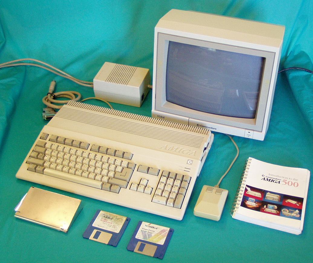 1035x869 > Commodore Amiga Wallpapers
