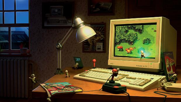 620x349 > Commodore Amiga Wallpapers