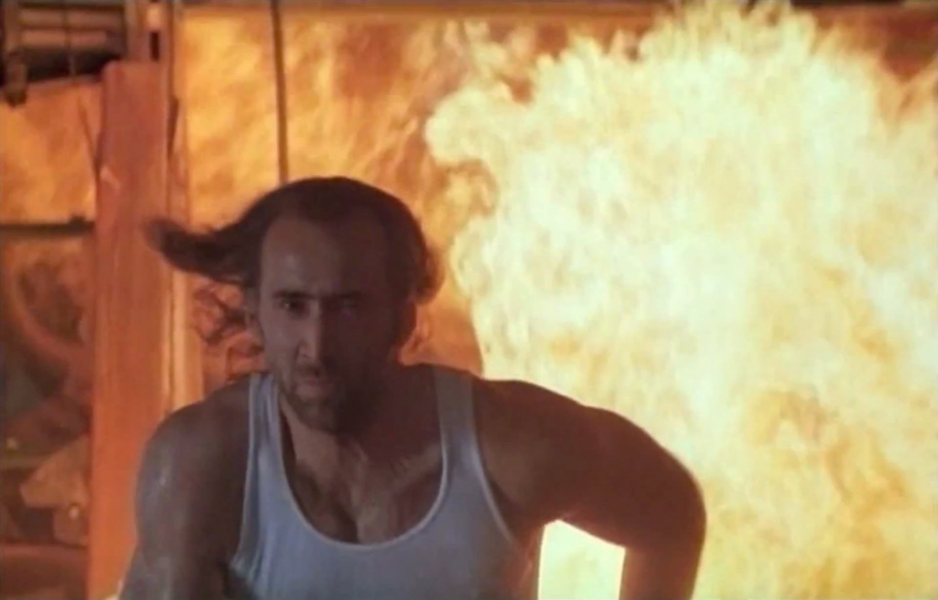 Con Air Wallpapers Movie Hq Con Air Pictures 4k Wallpapers 2019