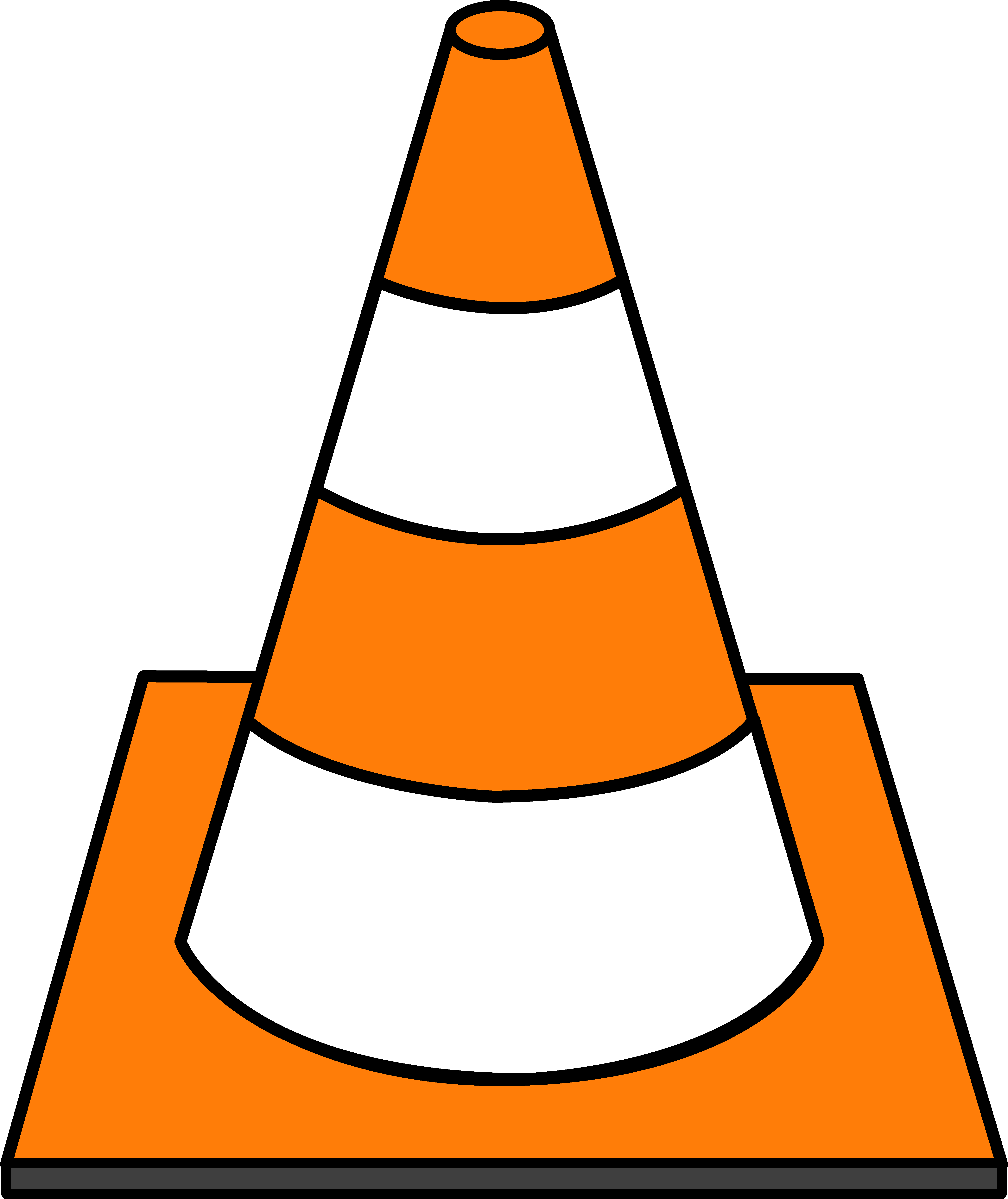 Images of Cone | 5199x6184
