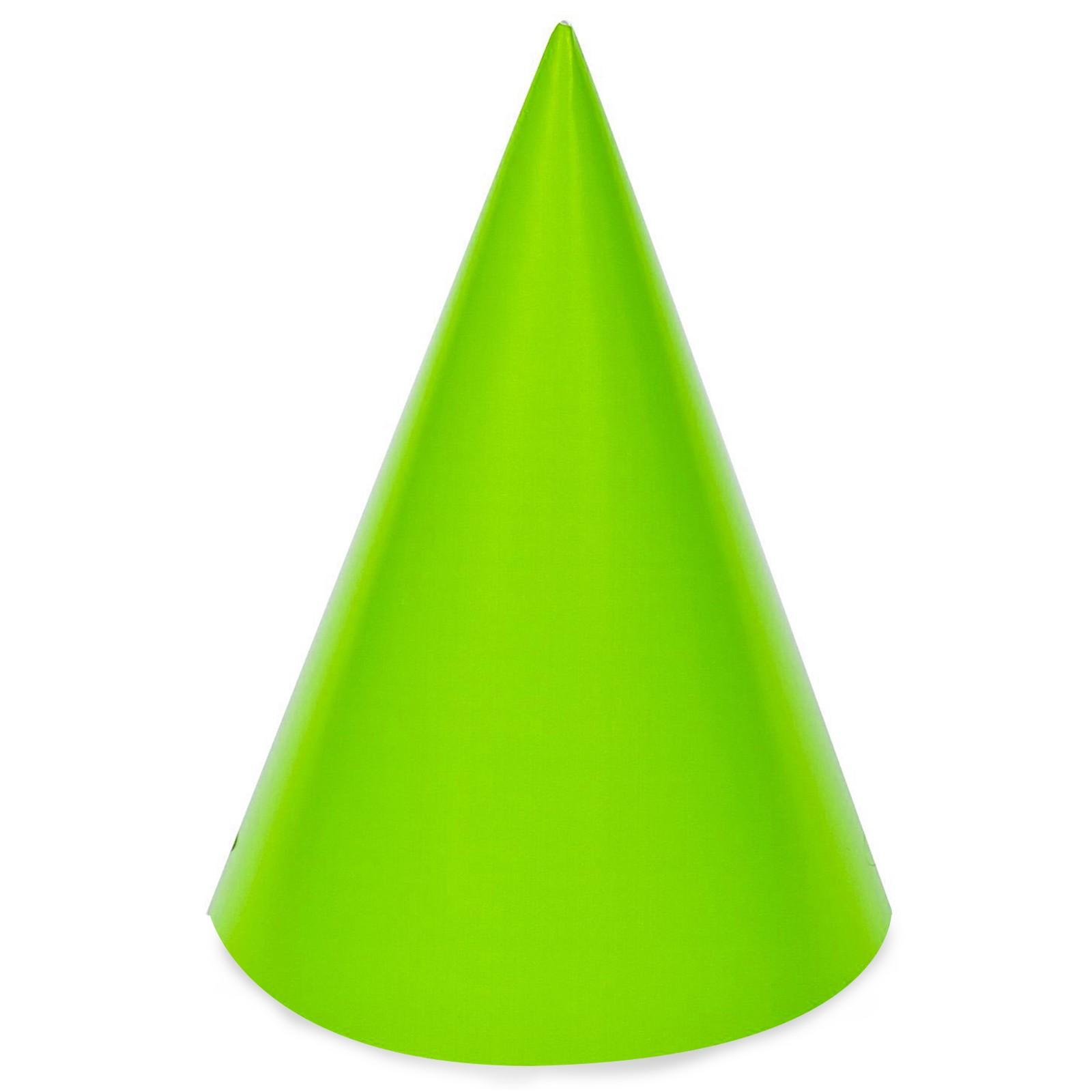 High Resolution Wallpaper | Cone 1600x1600 px