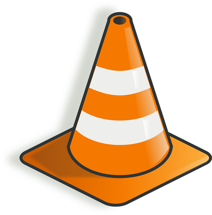 Cone Backgrounds on Wallpapers Vista