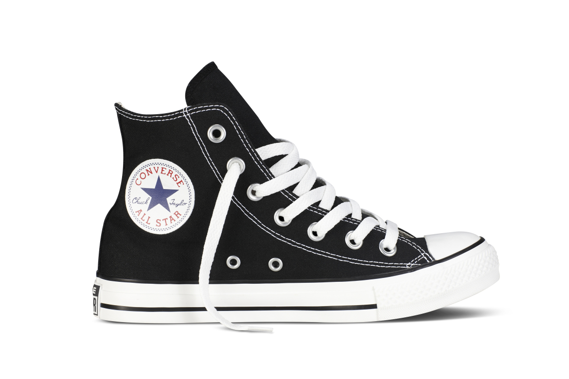 HD Quality Wallpaper | Collection: Products, 1170x780 Converse