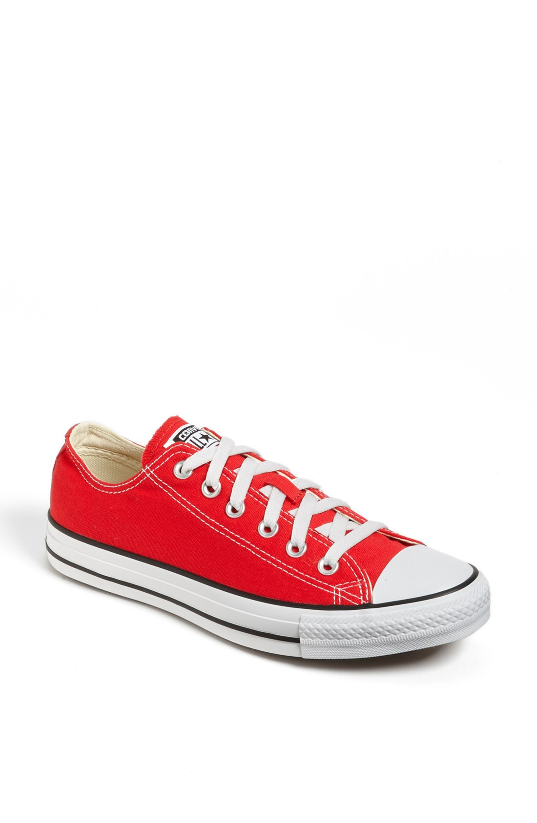HD Quality Wallpaper | Collection: Products, 1100x1687 Converse