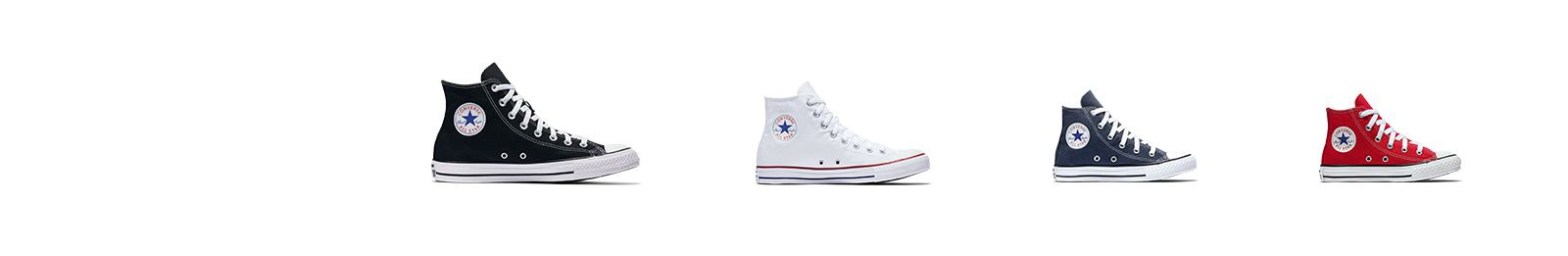 HQ Converse Wallpapers | File 22.77Kb