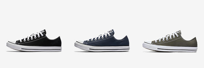 Converse High Quality Background on Wallpapers Vista